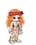 RebaFan91's avatar