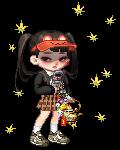 petit macaron's avatar
