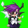 rosie_chan's avatar