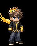 Lloyd_ballin's avatar