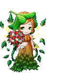 Lady Orange Blossom's avatar