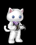 Nudus Serpens's avatar