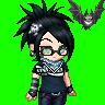 vegarama's avatar