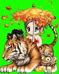 -keisha rayana hanaquil-