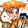 -keisha rayana hanaquil-'s avatar