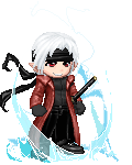GrayFox7's avatar