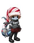 Suzume Scorpid's avatar
