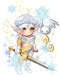 CuTeacup's avatar