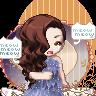 Lullaby Sky's avatar