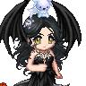 Linkx Chan's avatar