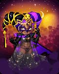 TheJesterGuy's avatar