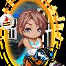 Fluffy Chickadee's avatar