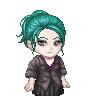 Wolfy_Girl117's avatar