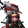 Leoshi's avatar