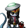 XenoProbe's avatar