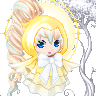 cursing keyboard -PT-'s avatar