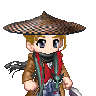 shadowdragon516's avatar