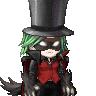 Shina DLyoins's avatar
