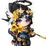 xBlueKiwi's avatar
