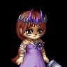Kammy Blackstone's avatar