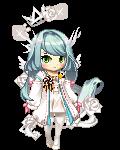 tehmagicalboxfairy's avatar