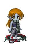 hikari child