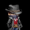 Commander Rane Price's avatar