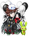 fluffymc's avatar