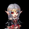 Mistress_Lynx's avatar