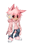 Akihora's avatar