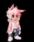 Jemimy's avatar