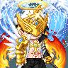Pitiful love's avatar