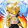 Havoc_R_covaH's avatar