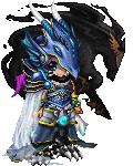 april19868's avatar