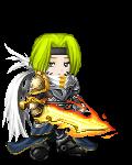 LuminariusSun's avatar