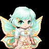 Kat1132's avatar