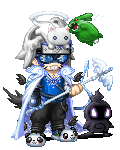 CamelDejaVu's avatar