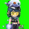 Human Nicki's avatar