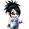 [Apocalypse.Love]'s avatar
