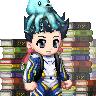 fruitberryboy's avatar