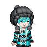Animal Crackwhores's avatar
