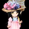 I Spade I's avatar