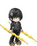 NiTeMARiN's avatar