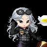 Dreamed Faith's avatar