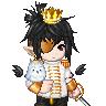Animus Vindico's avatar
