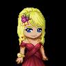 Armygurl1990's avatar