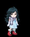 hatsusgirl's avatar