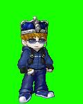 CarniverousShovel's avatar