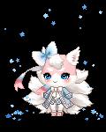 Demonic Butler Sebastian