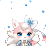Demonic Butler Sebastian's avatar